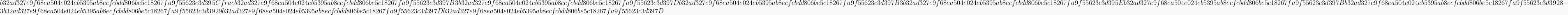\frac{3}{3^{(-3)}}