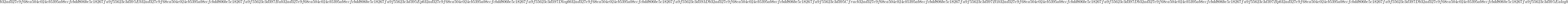 ^{a^p} log b = \frac{1}{p} ^a log b