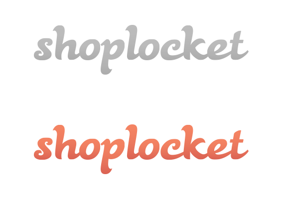 shoplocket