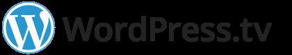 WordPress.tv Blog