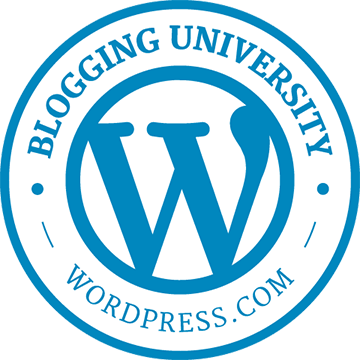bloggingu-blue-logo.png