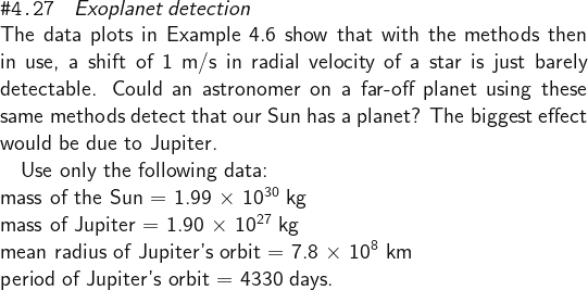 Posts | scienceanswers | Full Textbook Solutions | Page 5