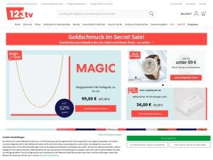 123tv Webseite