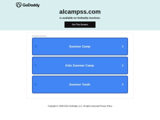 alcampss.com