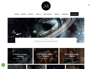 astrologjalemuratoglu.com
