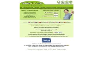 auctionfinal.com