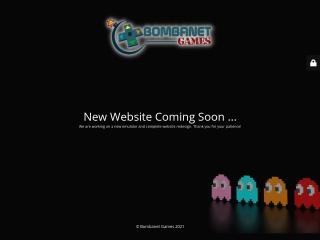 bombanet.com