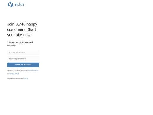 buyafricanjujuhatonline.yclas.com