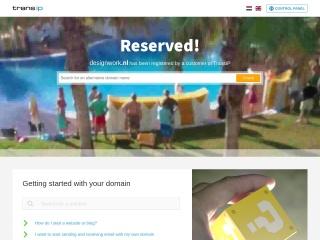 designwork.nl