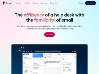 frontapp.com