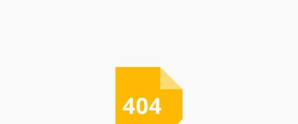 Screenshot of 2-5dcafe.jp