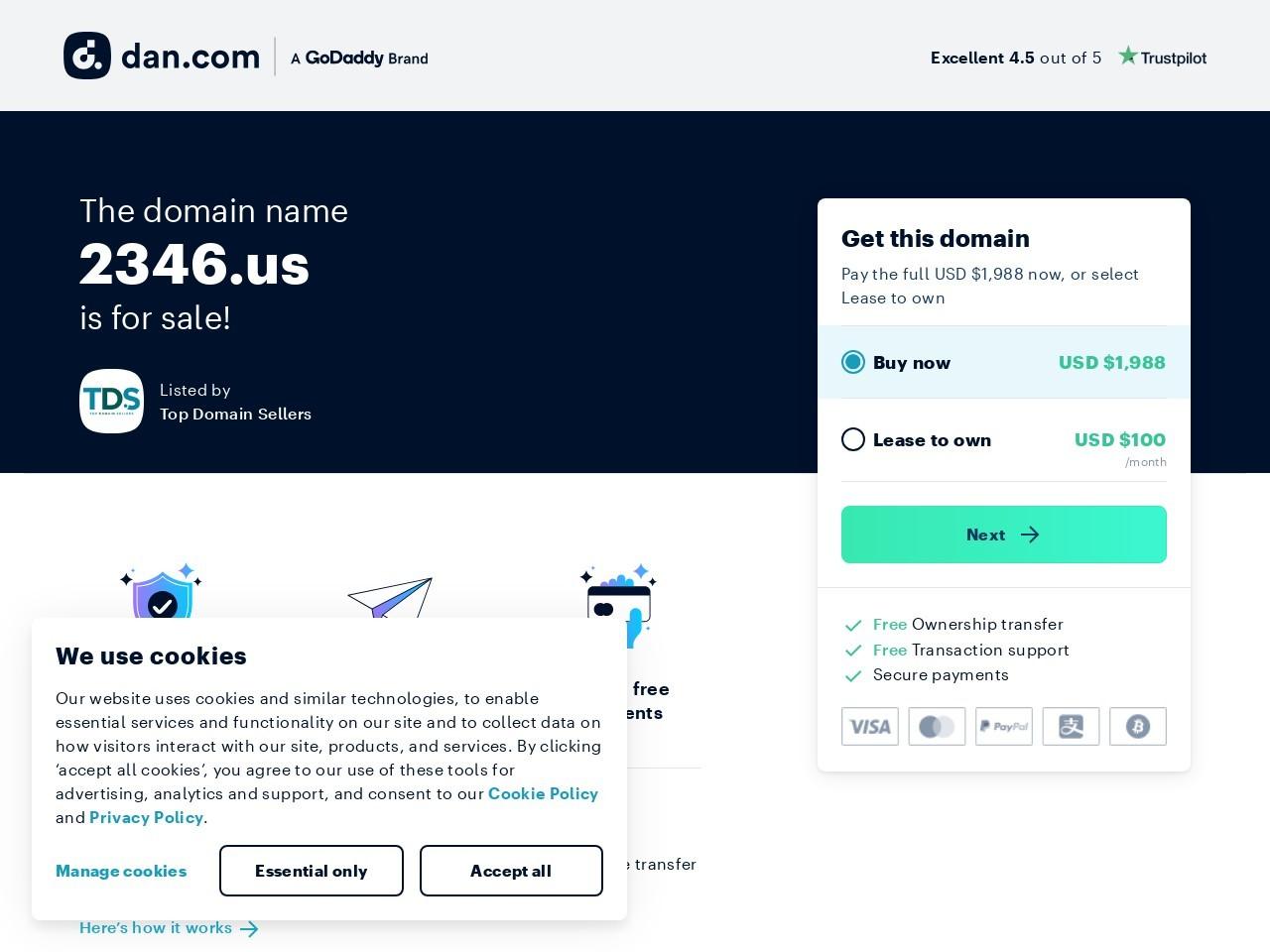 長崎学の専門店 大正堂書店