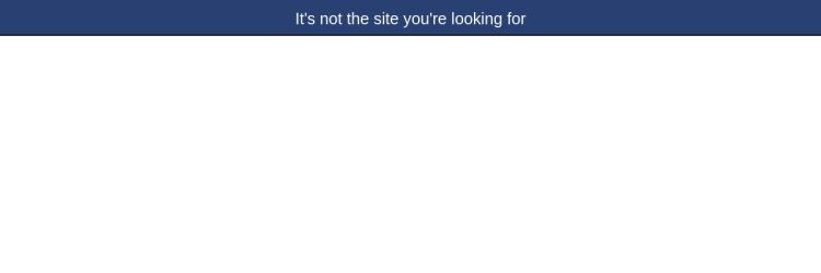 Screenshot of 25.uzl-school.ru
