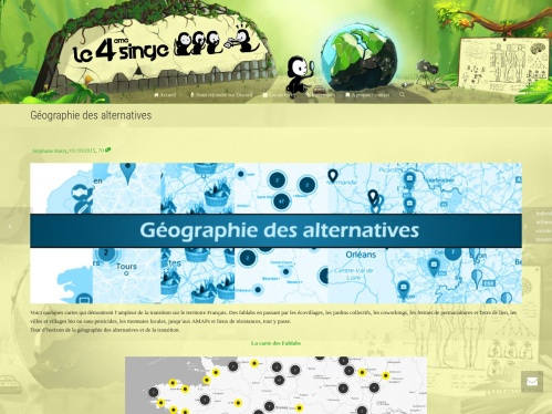 http://4emesinge.com/geographie-des-alternatives