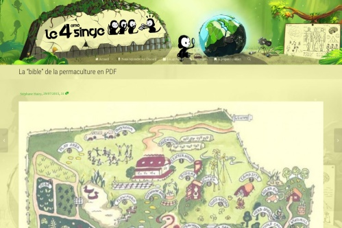 http://4emesinge.com/la-bible-de-la-permaculture-en-pdf