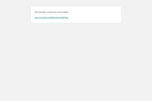 http://4emesinge.com/la-maison-autonome-independance-energetique-et-alimentaire-ecoconstruction-traitement-des-dechets-et-recuperation-de-leau