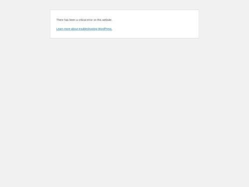 http://4emesinge.com/osons-causer-qui-possede-les-medias