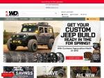 4WD.com