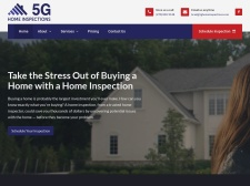 http://5ghomeinspections.com