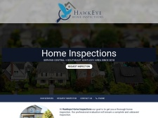 http://Hawkeyehomeinspect.com