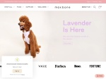 MaxBone.com Coupon Code