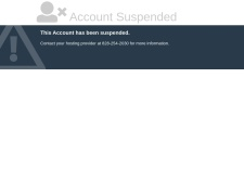 http://Www.guardianspec.com