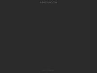 http://a-bodyline.com/