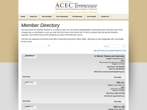 http://acectn.com/get-connected/member-directory/