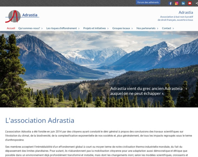 http://adrastia.org/