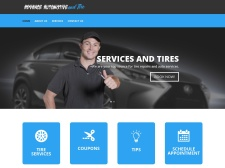 http://advanceautocare.net/