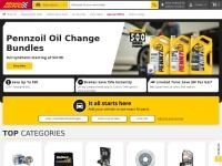 AdvanceAutoParts.com Coupons