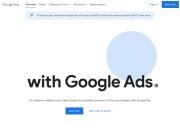 Google Adwords Kampanyaları