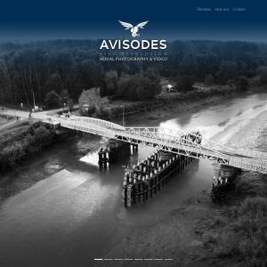 http://aerial.avisodes.be