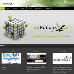 http://aerrobotix.com