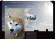 http://affecthigashi.blog90.fc2.com/