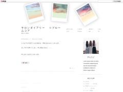 http://affectkurashiki.blog90.fc2.com/
