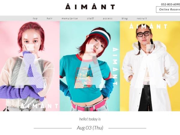 http://aimant-hair.com/