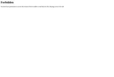 Screenshot of aiphqn.sakura.ne.jp