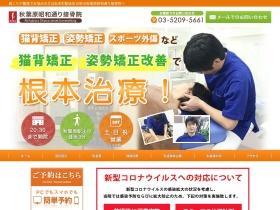 http://akiba-chiro.com/