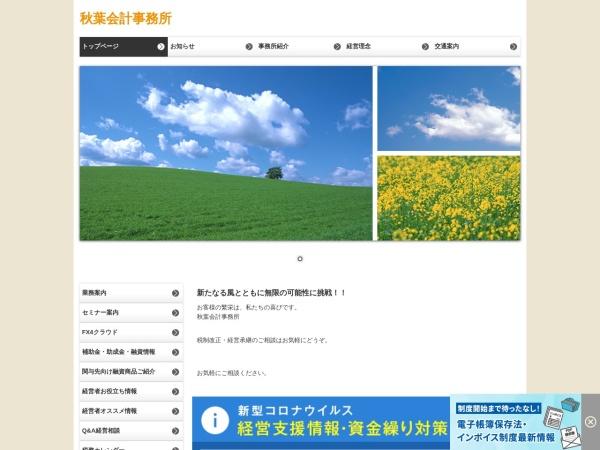 http://akiba-kaikei.tkcnf.com/