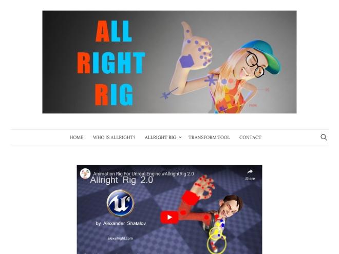 http://alexallright.com/allrightrig/