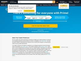 Amazon Prime Erfahrungen (Amazon Prime seriös?)