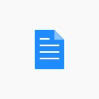 Screenshot of amenites.com