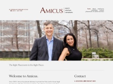 http://amicussearch.com/