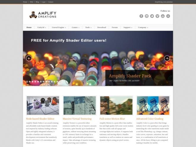 http://amplify.pt/