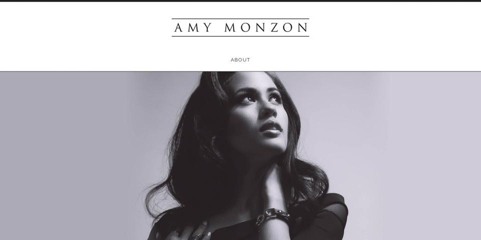 Amy Monzon