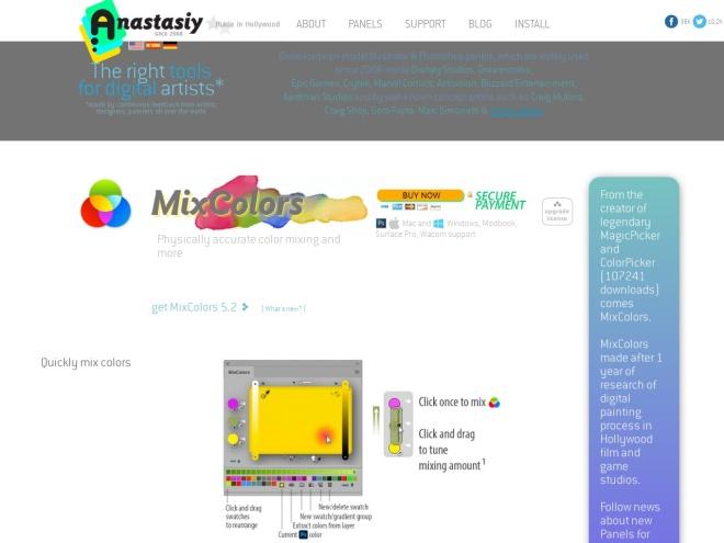 http://anastasiy.com/mixcolors