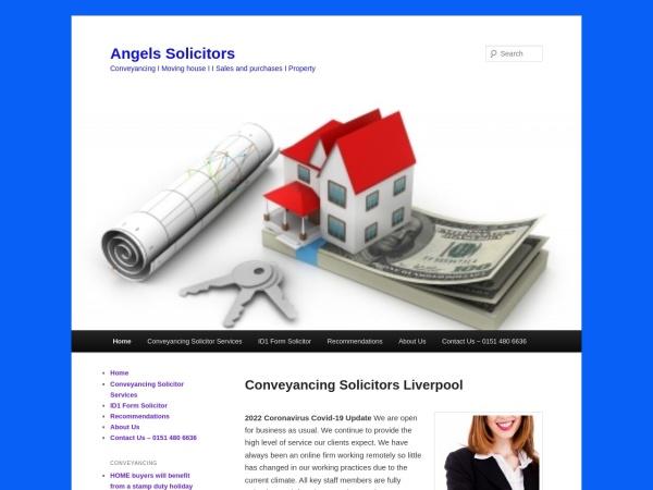 http://angelssolicitors.co.uk