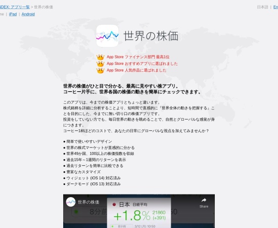 http://app.myindex.jp/worldstock/