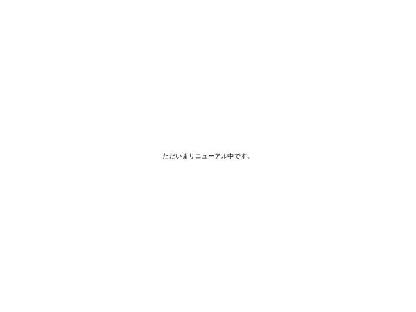 http://ariatotalbeauty.com/